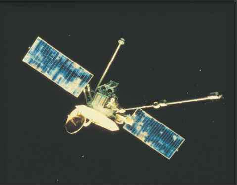 space probes meaning - 479×373