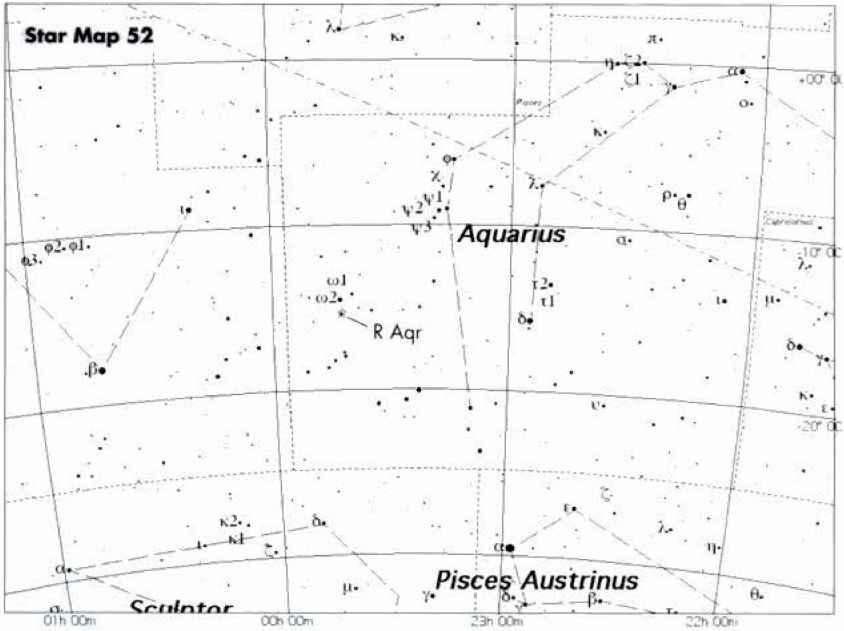 K hydrogen burning bedford astronomy club star mop 52 ccuart Gallery