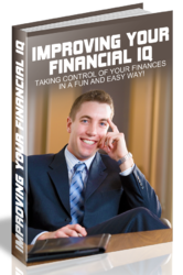 Improving Your Financial IQ
