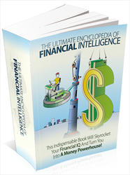 Ultimate Encyclopedia Of Financial Intelligence