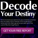 Numerologist.com - Fully Personalized Vsl *doubles* Conversion Rate