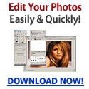 [Special Offer] PhotoEditorX Premium Edition Package With Bonuses